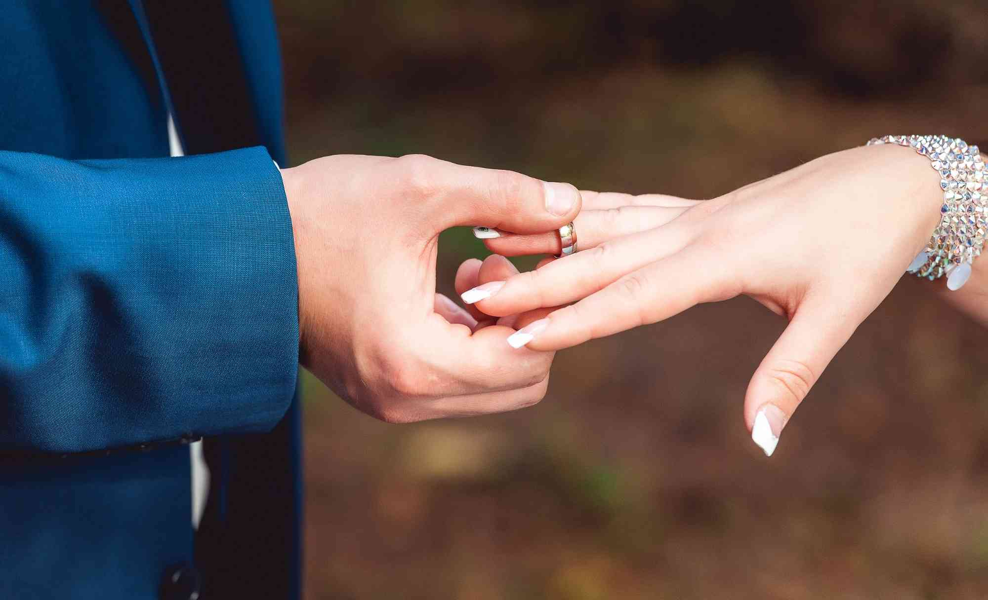düğün teklifi ne zaman yapılır